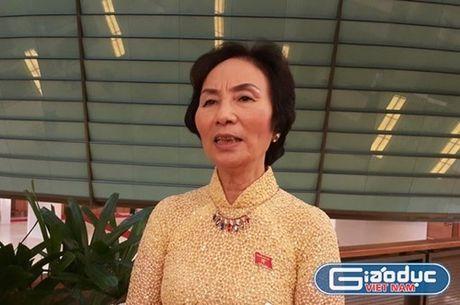 Bo nhiem toi 8 Pho Giam doc So co trach nhiem cua Bi thu, Chu tich Thanh Hoa - Anh 2