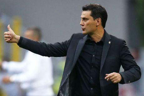 Fabregas: Chelsea hat hui, Milan cung phu phang - Anh 2