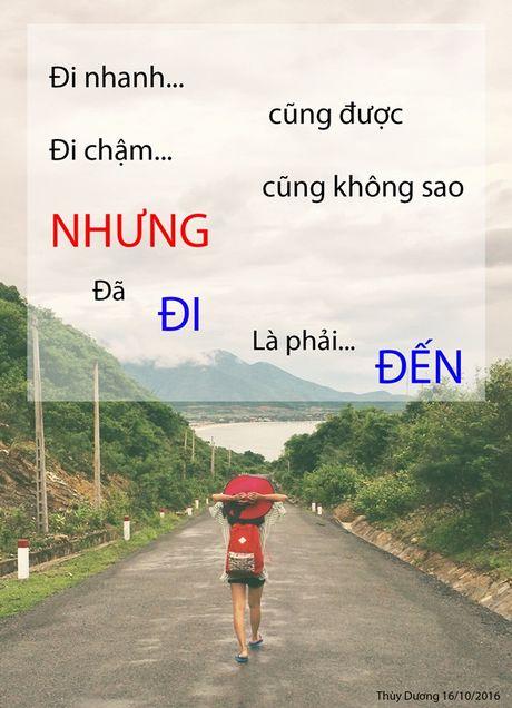 Den vung bien hoang so nhat nhi Nha Trang chi voi 200 nghin dong - Anh 15