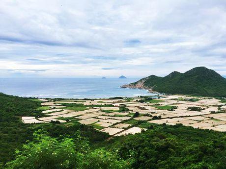 Den vung bien hoang so nhat nhi Nha Trang chi voi 200 nghin dong - Anh 6