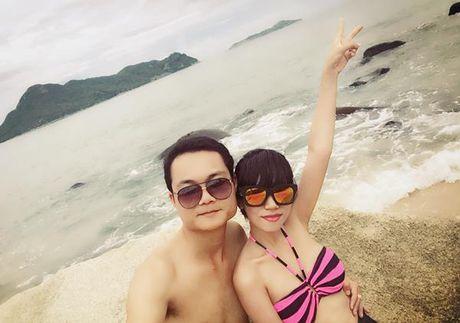 Den vung bien hoang so nhat nhi Nha Trang chi voi 200 nghin dong - Anh 7