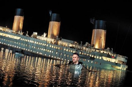 "Fab: ""Titanic"" cua lang startup thuong mai dien tu - Anh 1"
