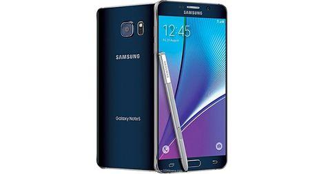 Khong con Galaxy Note 7 nua, nen dung dien thoai gi thay the? - Anh 5