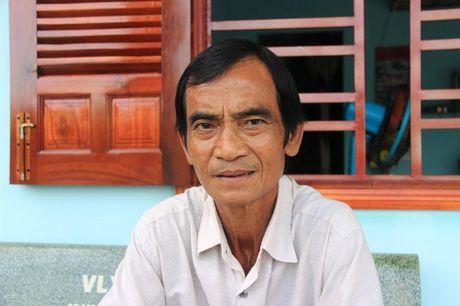 He lo nguyen nhan ong Nen chi duoc boi thuong 2,6 ty - Anh 1