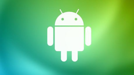 6 ly do chon Android thay vi iPhone - Anh 1