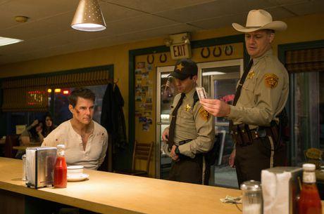 Nhung su that thu vi xoay quanh Tom Cruise va Jack Reacher - Anh 10
