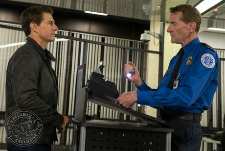 Nhung su that thu vi xoay quanh Tom Cruise va Jack Reacher - Anh 2