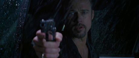 Nhung su that thu vi xoay quanh Tom Cruise va Jack Reacher - Anh 8
