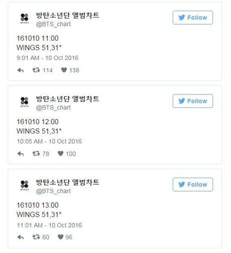 Trong luc BTS gay bao Kpop, anti fan da o dau va lam gi? - Anh 5