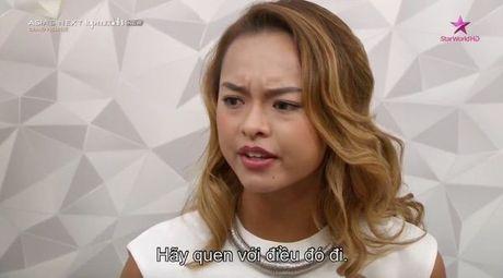 Trong luc BTS gay bao Kpop, anti fan da o dau va lam gi? - Anh 8