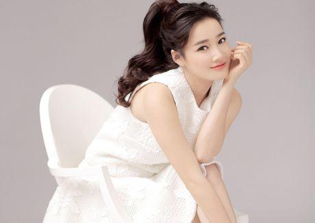 Nhung my nhan Viet cang trang diem nhe cang xinh - Anh 23