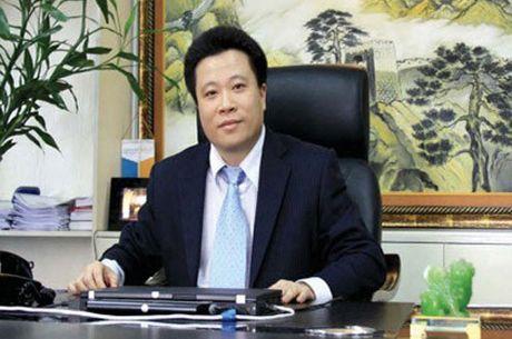 Vu an Ha Van Tham: Ha Van Tham va di san 0 dong - Anh 1