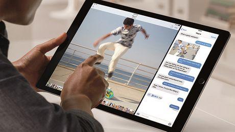MacBook Pro 2016 voi thay doi lon se som ra mat - Anh 1