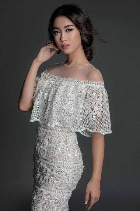Thu Minh lam 'nang tho' cung Do My Linh, Angela Phuong Trinh - Anh 3