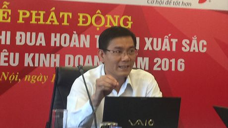 Trung so Vietlott 92 ti dong: Khach hang van con 'soc' - Anh 1