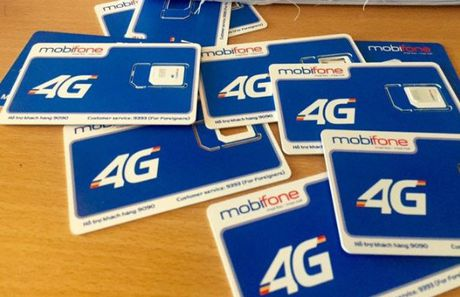 MobiFone chinh thuc duoc cap phep 4G - Anh 1