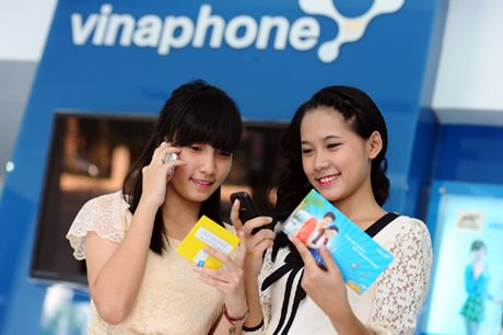 Nhung tien ich tat ca cac thue bao VinaPhone nen biet - Anh 1