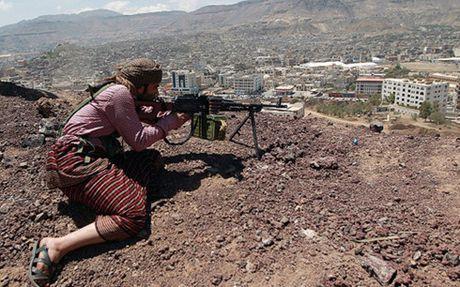 My ban ten lua vao lanh tho Yemen, yeu cau ngung ban vo dieu kien - Anh 1