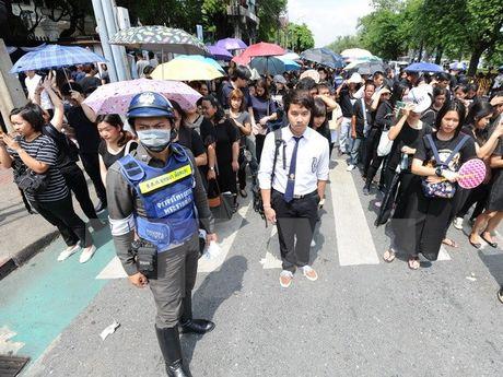 Thai Lan yeu cau dan do 6 doi tuong xuc pham Hoang gia - Anh 1