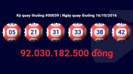 Lu luot toi nhan ho hang voi nguoi trung so 92 ty - Anh 1