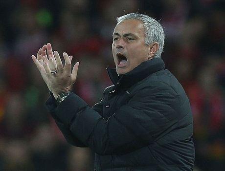 Quan diem chuyen gia: Manchester United kho vo dich mua nay - Anh 1