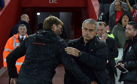 Quan diem chuyen gia: Manchester United kho vo dich mua nay - Anh 2