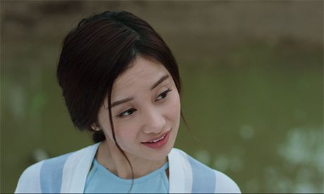 Quang Minh - Hong Dao 'doi dau' vi 'chang re' Dinh Hieu - Anh 4