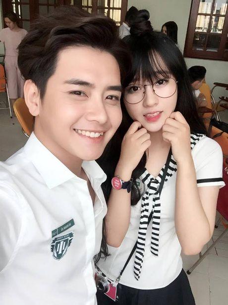 'Soai ca hat nhep' dien trai goc Hoa khuay dao mang Viet - Anh 7