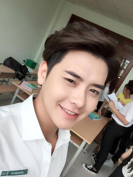 'Soai ca hat nhep' dien trai goc Hoa khuay dao mang Viet - Anh 8