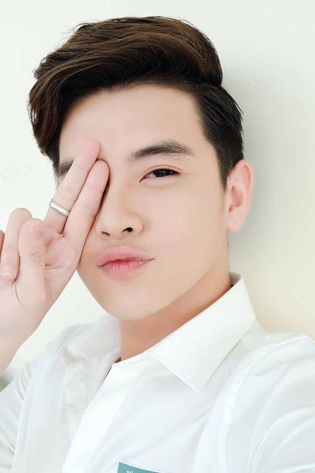 'Soai ca hat nhep' dien trai goc Hoa khuay dao mang Viet - Anh 9
