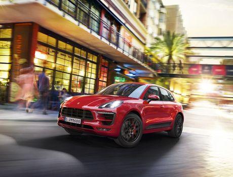 Porsche mang gi den VIMS 2016? - Anh 2