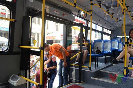 Den nam 2020, xe bus se dap ung 25% nhu cau cua nguoi dan - Anh 3