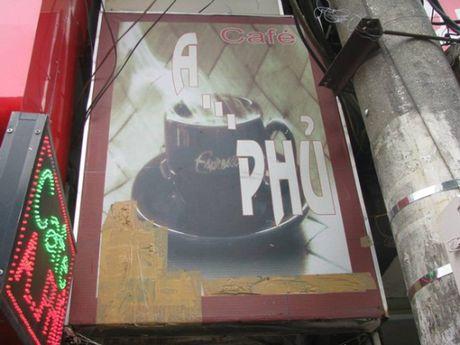 4 quan cafe Ha Noi khien gioi tre phat cuong - Anh 5