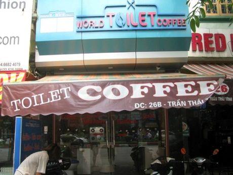 4 quan cafe Ha Noi khien gioi tre phat cuong - Anh 8