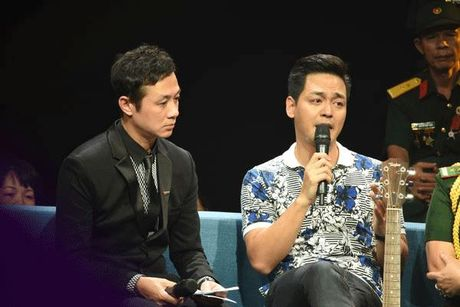 MC Phan Anh da gay sot trong cong chung boi nhung tinh cach tuyet voi - Anh 1