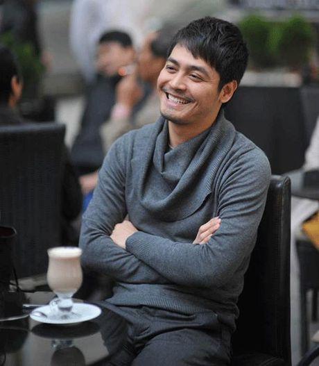 Vuong thi phi 'keu goi tu thien pho truong', MC Phan Anh bat ngo len tieng - Anh 2