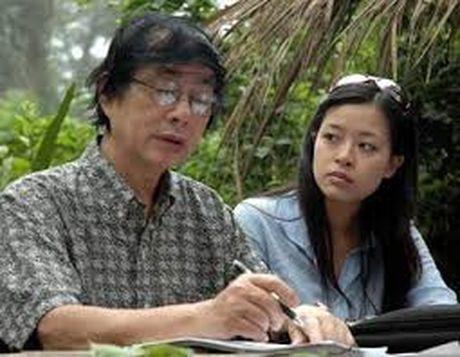 Tinh yeu Ha Noi- thu dien anh cam xuc khien toi khat khao chinh phuc - Anh 2