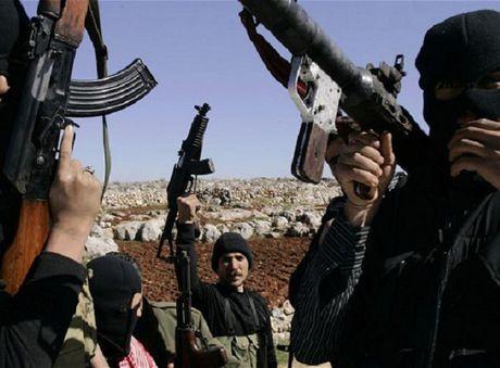 Nga ra toi hau thu voi Mat tran Al-Nusra: Roi Aleppo hoac bi tieu diet - Anh 1