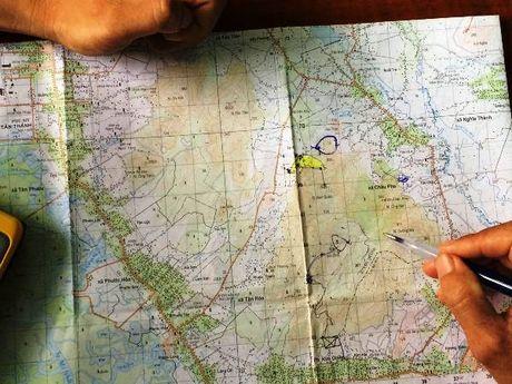 Truc thang gap nan nghi bi roi quanh chua Phat Quang - Anh 2