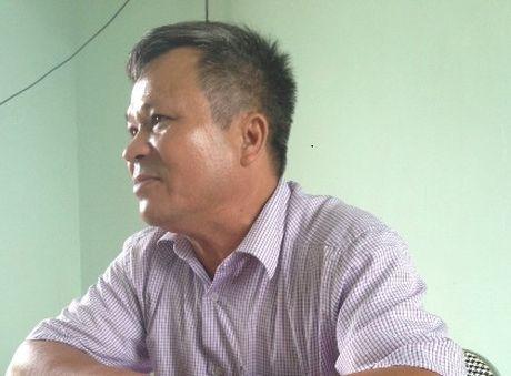 Cach chuc Pho Bi thu Dang uy xa vi dung bang gia - Anh 1