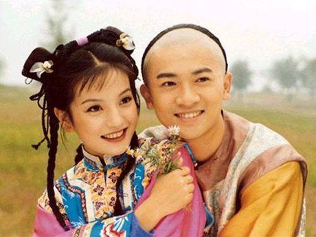 Du da ngoai tu tuan nhung ho van chua tuot mat danh hieu 'Nam than Hoa ngu' - Anh 14