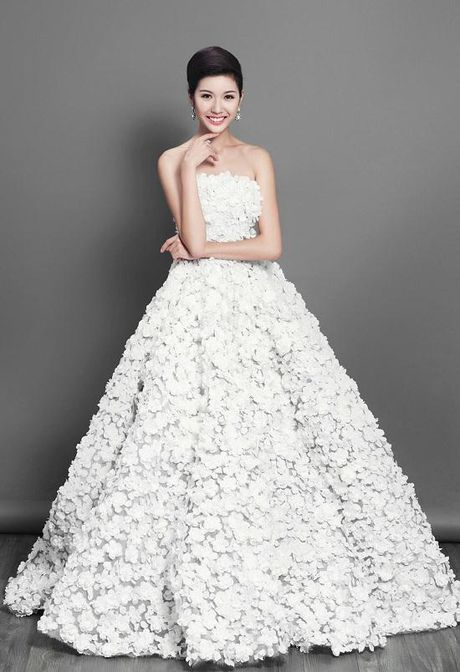 Phuong Linh can hoc hoi gi o Thuy Van de toa sang tai Miss International 2016? - Anh 3