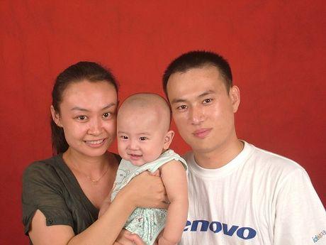 Tai sao nhieu nguoi Trung Quoc khong muon sinh con thu hai? - Anh 1