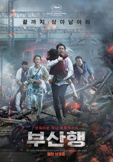 Truyen thong My dua tin Song Joong Ki dong vai chinh Train to Busan (Chuyen tau sinh tu) phan 2 - Anh 2