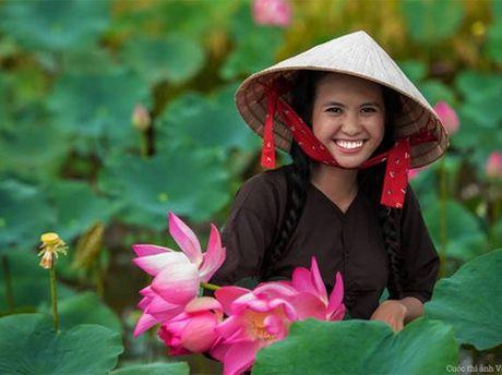 Su ra doi va y nghia ve ngay Phu nu Viet Nam 20/10 - Anh 2