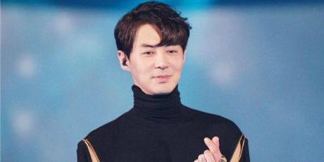 Comma hair - xu huong toc duoc 'the tu' Park Bo Gum va cac my nam Han ua chuong - Anh 10
