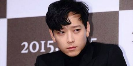 Comma hair - xu huong toc duoc 'the tu' Park Bo Gum va cac my nam Han ua chuong - Anh 7