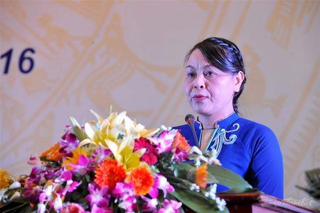 Phat huy pham chat 'Tu tin - Tu trong - Trung hau - Dam dang' - Anh 2