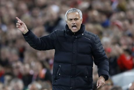 Mourinho hut hang voi bom tan cua MU - Anh 1