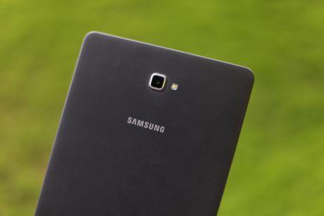 Galaxy Tab A 2016 ban 10,1 inch kem but S Pen gia 8,9 trieu - Anh 8